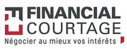 Financial courtage